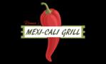 Roman's Mexi-cali Grill