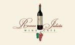 Romeo & Julieta Wine Cafe