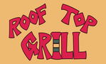 Roof Top Grill