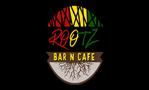 Rootz Bar N Cafe Llc