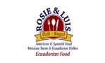 Rosie and Luis Deli Bagel