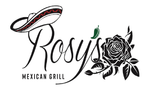 Rosy's Mexican Grill