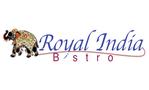 Royal Indian Bistro