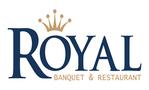 Royal Restaurant and Banquet