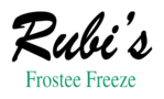Rubi's Frostee Freeze