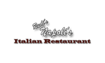 Rudi Napoli Italian