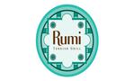 Rumi Turkish Grill