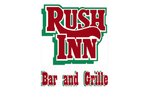 Rush Inn Bar & Grill