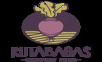 Rutabagas