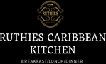 Ruthies Caribbean Kitchen