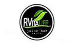 RVitaLife Juice Bar Eatery