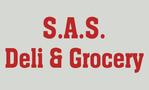 S.A.S. Deli & Grocery