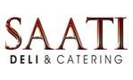 Saati Deli & Catering