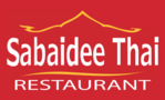 Sabaidee Thai Restaurant -