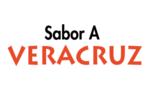 Sabor A Veracruz