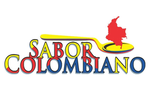Sabor Colombiano