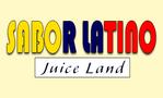 Sabor Latino Juice Land