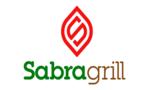 Sabra Grill