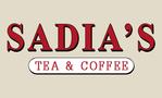 Sadia's Tea and Coffee