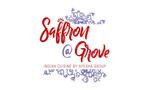 Saffron At Grove