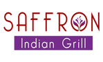 Saffron Indian Grill