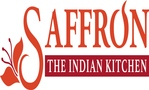 Saffron the Indian Kitchen