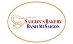 Saigon's Bakery / Banh Mi Saigon