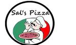 Sal's Pizza & Bistro