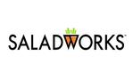 Saladworks - Tremont Shopping Center - 51054