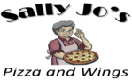 Sally Jo's Pizza and Wings