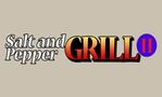 Salt and Pepper Grill II