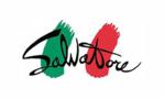 Salvatore Ristorante