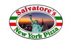 Salvatore's New York Pizza