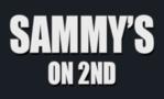 Sammy's on 2nd