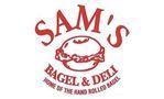 sams bagels