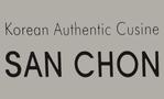 San Chon Bbq Restaurant