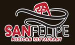 San Felipe Mexican Restaurant