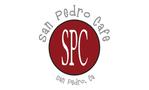 San Pedro Cafe
