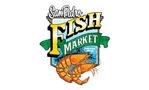 San Pedro Fish Market Grille RHE