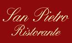 San Pietro Restaurant