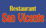 San Vicente Restaurant