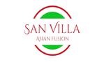 San Villa Asian Fusion