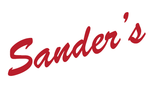 Sander's Restaurant