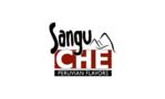 SanguChe