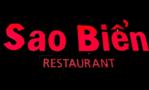 Sao Mai Restaurant