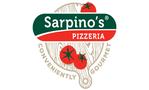 Sarpino's Pizzeria -