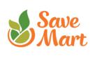 Save Mart Supermarket