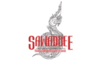 Sawaddee Thai Restaurant