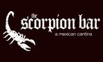 Scorpion Bar Boston
