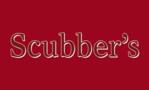 Scubber's